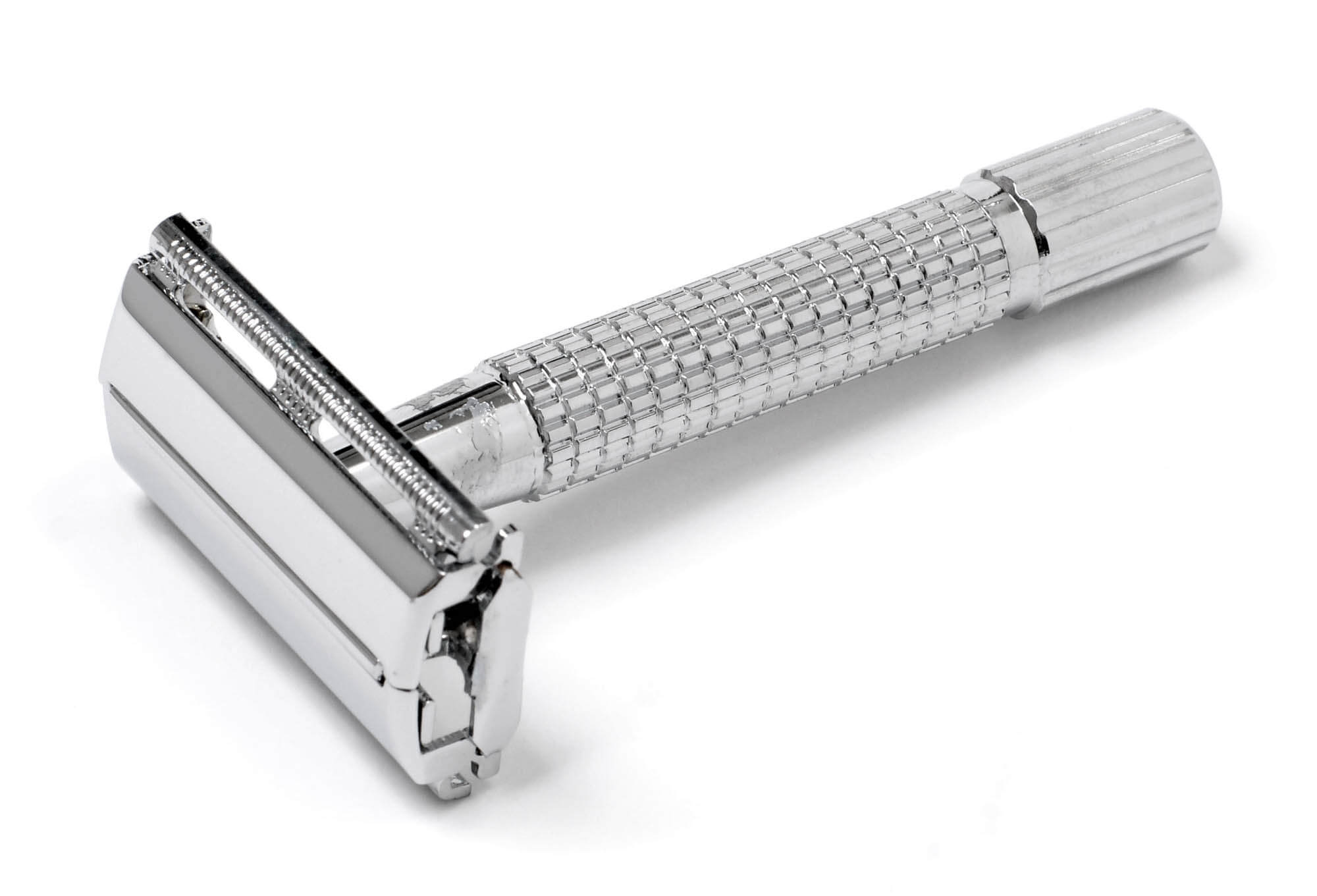 Beginners Guide To Safety Razors